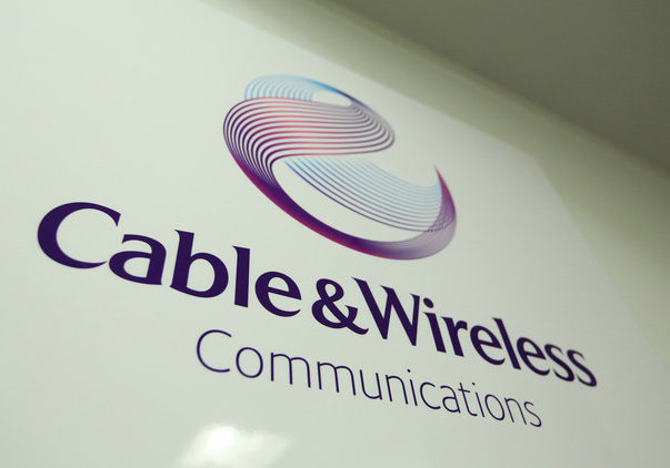 Cable Wireless1 landscape